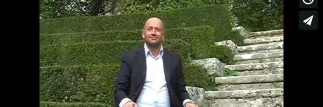 InveXpert e Mauro Vanzini