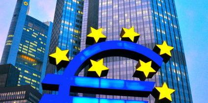 Taglio Tassi BCE