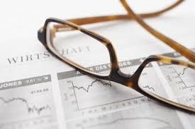 Obbligazioni Senior  Subordinate ed Ibride