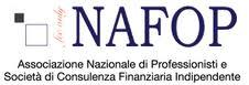 Nafop risponde alla Consob