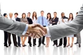 La Successione nelle aziende ed il Patto di Famiglia
