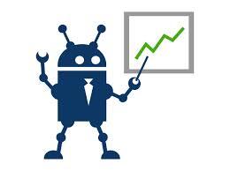 Robo-Advisory cosa sono e cosa ne penso