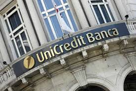Unicredit Paga