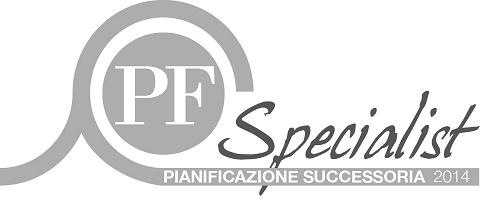 Vanzini Mauro tra i Primi ai PFAWARDS 2014 – PFEXPO di Milano