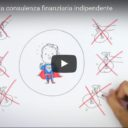 NAFOP: Cos'è la consulenza finanziaria indipendente