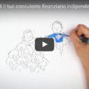 Nafop: Scegli il tuo consulente finanziario indipendente