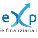 logo_rgb_ext
