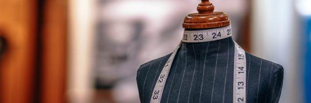 Risparmiatori…. cercate qualcuno che sia CLIENT COMPLIANT (By Giorgio Canella)