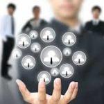 operatori-settore-finanziario
