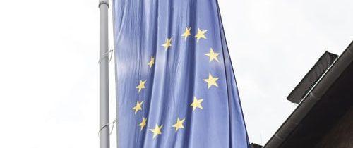 In attesa del Recovery accordo MES Covid-19 e la sostenibilità del debito?